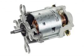 Мотор (двигатель) для соковыжималки Zelmer 378.1000 793353