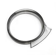 Кольцо сокосборника для соковыжималки Zelmer 798330