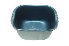 Ведро контейнер для хлебопечки Zelmer 771389 6432010015