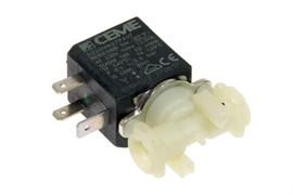 Клапан электромагнитный для кофемашины Delonghi 5213222041