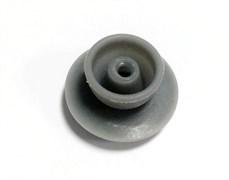 Уплотнитель дозатора воды для утюга Tefal CS-41985185