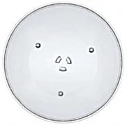 Тарелка для микроволновки Samsung (360 мм) DE74-20002B