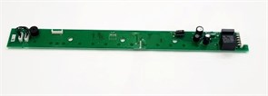 Плата управления для электрогриля Tefal TS-01041730