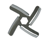Нож для мясорубки Moulinex MS-651185