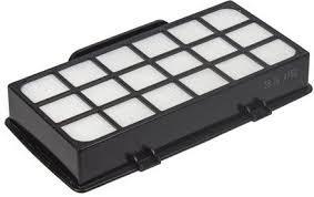 Фильтр HEPA для пылесоса Rowenta RS-RT4310