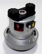 Двигатель для пылесоса Rowenta RS-RT900587