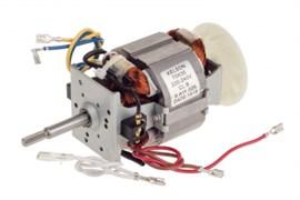 Двигатель для блендера Moulinex SS-1530000442