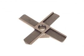 Нож для мясорубки Moulinex HV7 MS-651329