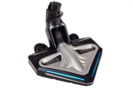 Электро турбощетка для аккумуляторного пылесоса Rowenta RS-RH5973