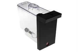 Контейнер для воды для кофеварки DeLonghi 5513200259