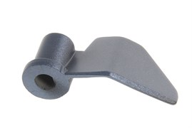 Лопатка для хлебопечки Delonghi BDM 750W EH1263