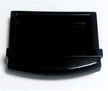 Поддон для жира электрогриля Tefal FS-9100023327