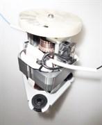 Мотор для соковыжималки Braun 7322510534