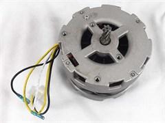 Мотор для соковыжималки Kenwood KW716378