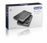 Пластины для вафель SK 151 в электрогриль Delonghi 5517910011