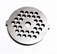 Решетка для мясорубки Moulinex 5мм SS-1530000127