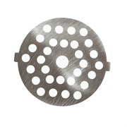 Решетка для мясорубки Moulinex 5мм SS-1530000254
