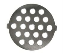 Решетка для мясорубки Moulinex 7мм MS-651187