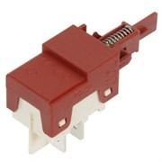 Выключатель 2-х полюсный для посудомоечной машины Electrolux 1527532004