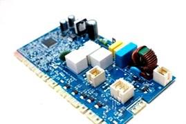 Плата управления для стиральной машины EWX1 Electrolux 140011633629