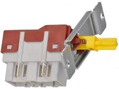 Выключатель сетевой для посудомоечной машины Electrolux 1115741017