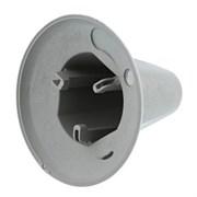 Конус барабана для сушильной машины Electrolux 1366238002