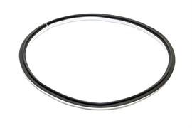 Уплотнитель люка для сушильной машины Electrolux 1251085021