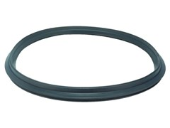 Уплотнитель бака задний для сушильной машины Electrolux 1251102222