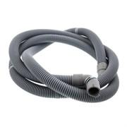 Сливной шланг 2,57м для стиральной машины AEG 1325109021