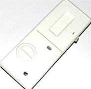 Дозатор для посудомоечной машины Zanussi 4055075255