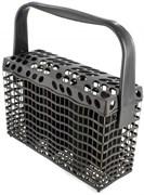 Корзина для столовых приборов посудомоечной машины Electrolux 1524746805