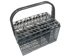 Корзина для столовых приборов посудомоечной машины Electrolux 1525593222