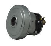 Мотор для пылесоса Electrolux V1J-PM22-01 4055177218 1500/1800W