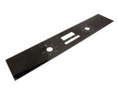 Передняя панель для духового шкафа Electrolux 140022570026