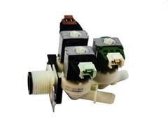 Клапан подачи воды 3/180 для стиральной машины Electrolux 50299086004