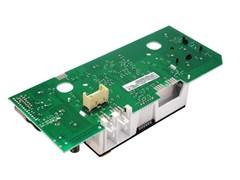 Плата индикации для вертикальной стиральной машины Electrolux 1086778394