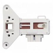Замок двери (люка) для стиральной машины Electrolux 4055135299