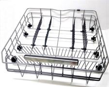 Корзина нижняя для посудомоечной машины AEG 140002678062