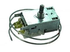 Термостат K54-L2083 капиллярный для холодильника Electrolux 2262372051