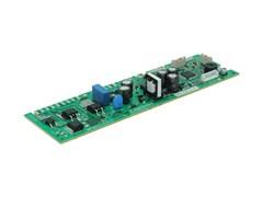 Плата управления для холодильника Electrolux 982140011516198
