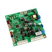 Плата управления для холодильника Electrolux 2425786239