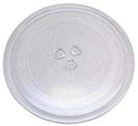 Тарелка для микроволновой печи Electrolux 4055065025 (под куплер)