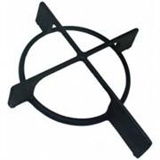 Решетка для газовой плиты Electrolux 3546587019