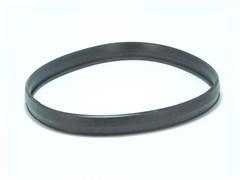 Прокладка корпуса горелки (турбо) для варочной панели Electrolux 3565256041
