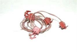 Микровыключатели блока поджига для варочной панели Electrolux 3570492185