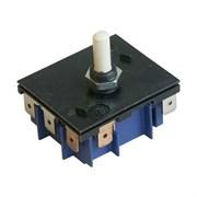 Переключатель мощности конфорок для электроплиты Electrolux 3570359038