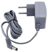 Зарядная док станция 10.8V для аккумуляторного пылесоса Electrolux 4055420840