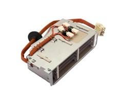 Тэн IRCA 1400+600W для сушильной машины Electrolux 1257532042