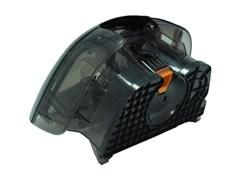Контейнер для пыли в пылесос Electrolux 4055362018