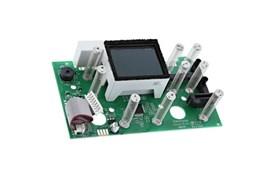 Плата индикации для стиральной машины Electrolux 1360077661